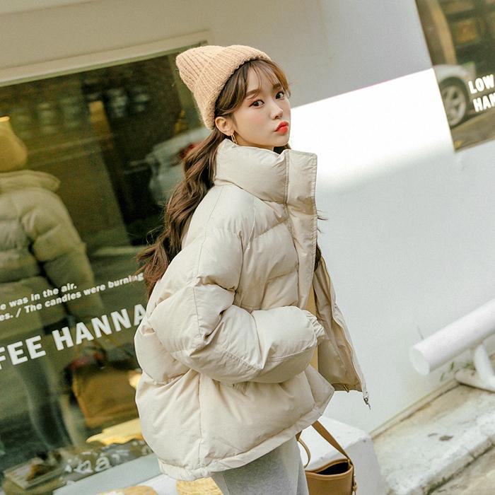 09women-[코아 나그랑 패딩 점퍼 46491]♡韓國女裝外套