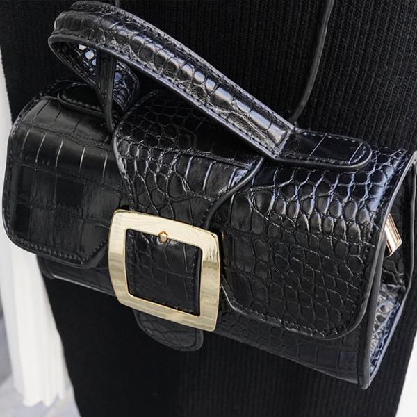 ssumparty-그란드(로베와니BAG)♡韓國女裝袋