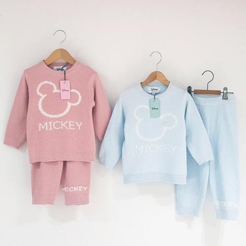 cooingkids-북유럽풍아기옷 쿠잉키즈♡韓國童裝套裝