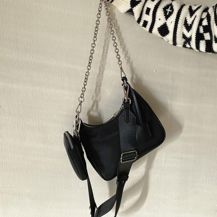 mocobling-크레이니 - bag♡韓國女裝袋