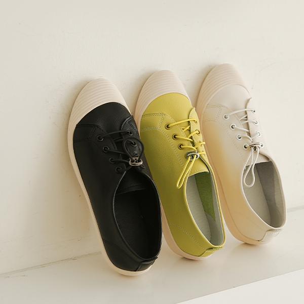 canmart-[델루아스니커즈 C012018]♡韓國女裝鞋