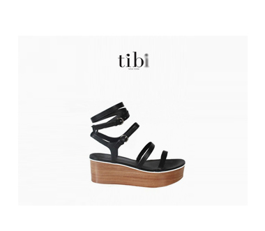 kateroom-tibi platform shoes _ 2color♡韓國女裝鞋