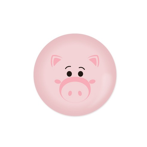 Etude House Tsum Tsum Collection 胭脂 4.5g  PK002號