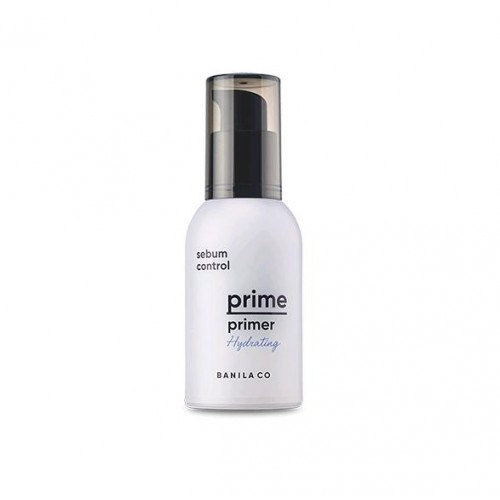 Banila Co Prime Primer Hydrating 保濕妝前乳 30 ml