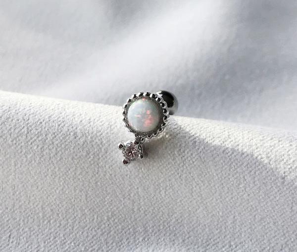 planj-Piercing_03♡韓國女裝飾品