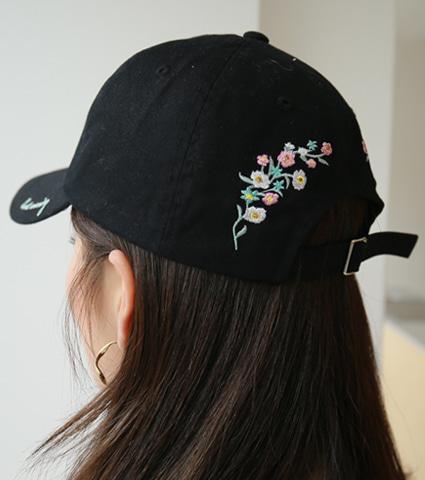 romistory-블라블룸_HT♡韓國女裝飾品