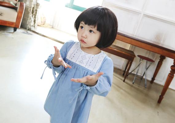 min99kids-[봄신상] 아나스(5호~13호)♡韓國童裝上衣
