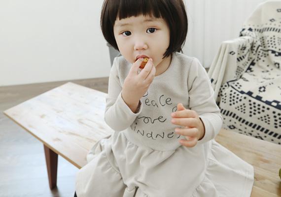 min99kids-[봄신상] 피체(5호~11호)♡韓國女童裝裙