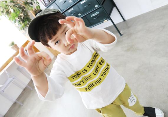 min99kids-[봄신상] 레프트세트(5~13호)♡韓國女童裝裙