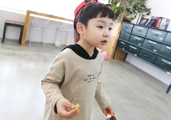 min99kids-[봄신상] 라잇댓(5~13호)♡韓國童裝上衣