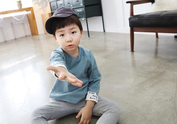 min99kids-[봄신상] 칼라일(5~15호)♡韓國童裝上衣