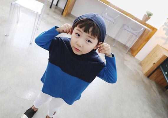 min99kids-[봄신상] 아레나(5~15호)♡韓國童裝上衣