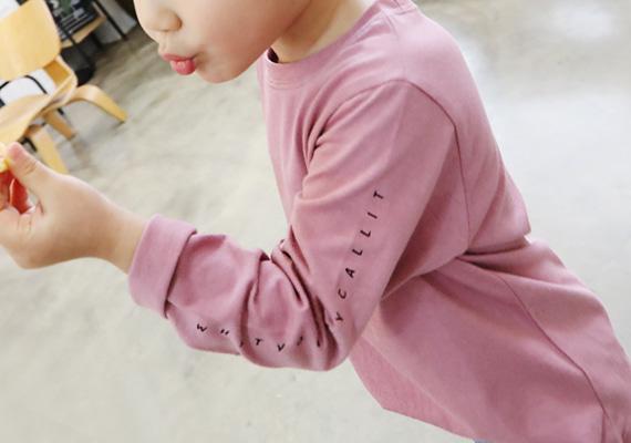 min99kids-[봄신상] 메이컬잇(5~15호)♡韓國童裝上衣