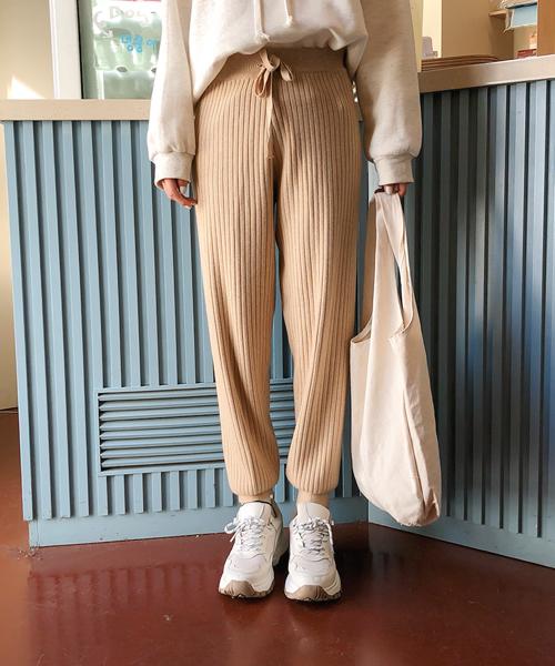 cherryville 褲
