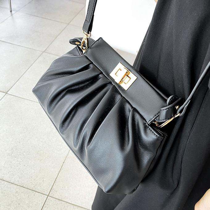 wingsmall-라보레(미니셔링BAG)♡韓國女裝袋