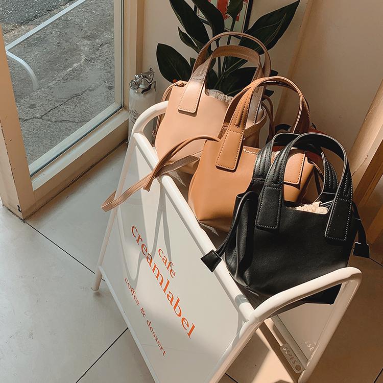 mocobling-미니픽 - bag♡韓國女裝袋