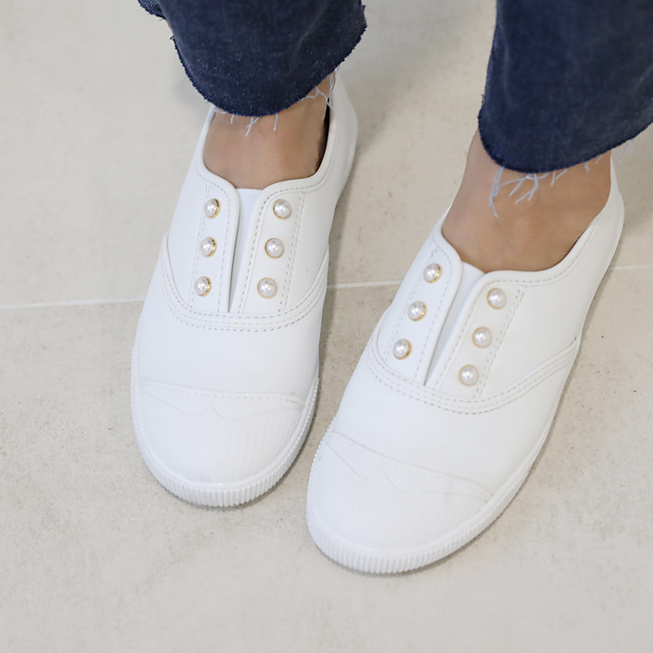lemite 鞋