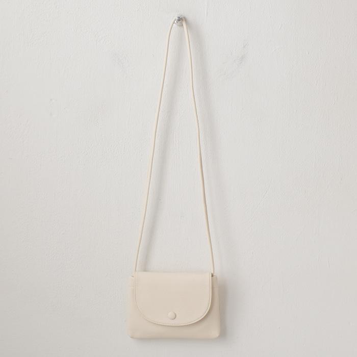 deepny-뉴브크로스백 디프니♡韓國女裝袋