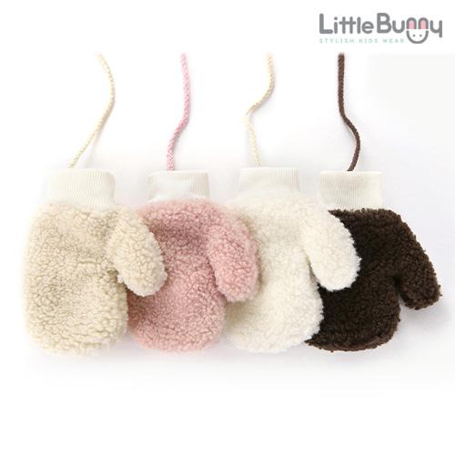 littlebunny-♡童裝飾品