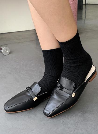 loveloveme-넘버듀 - shoes | 럽미♡韓國女裝鞋