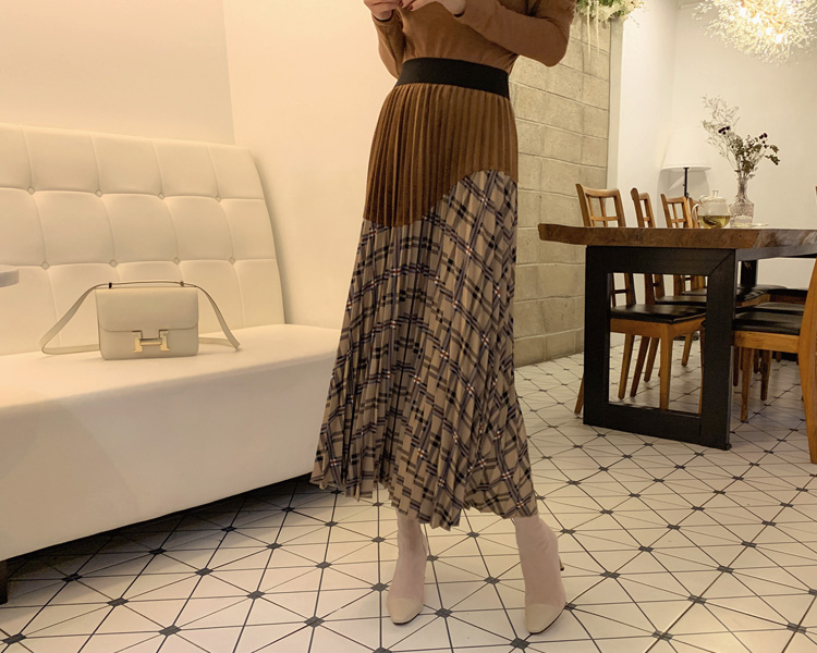 tomnrabbit 裙