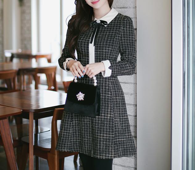 myfiona 連身裙