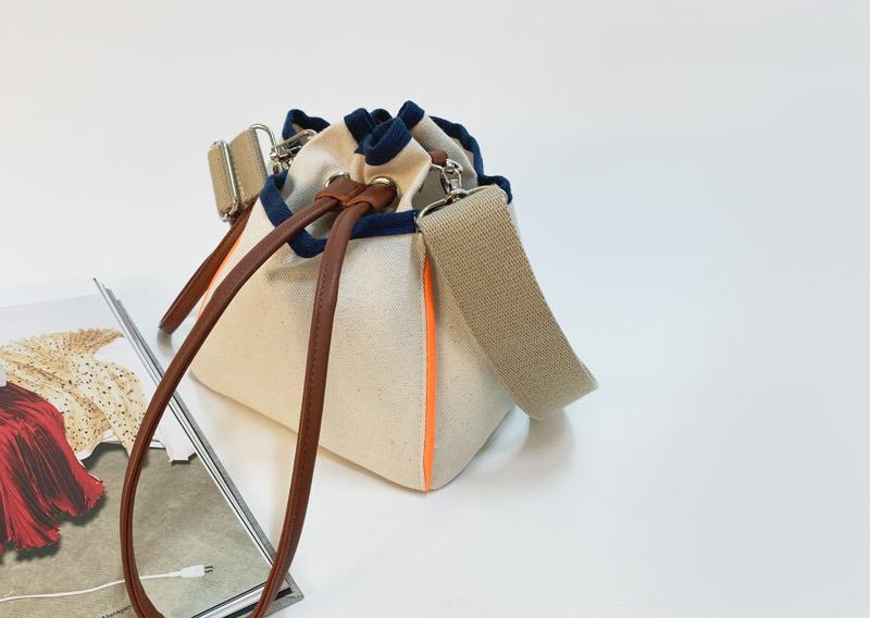 maybins 袋