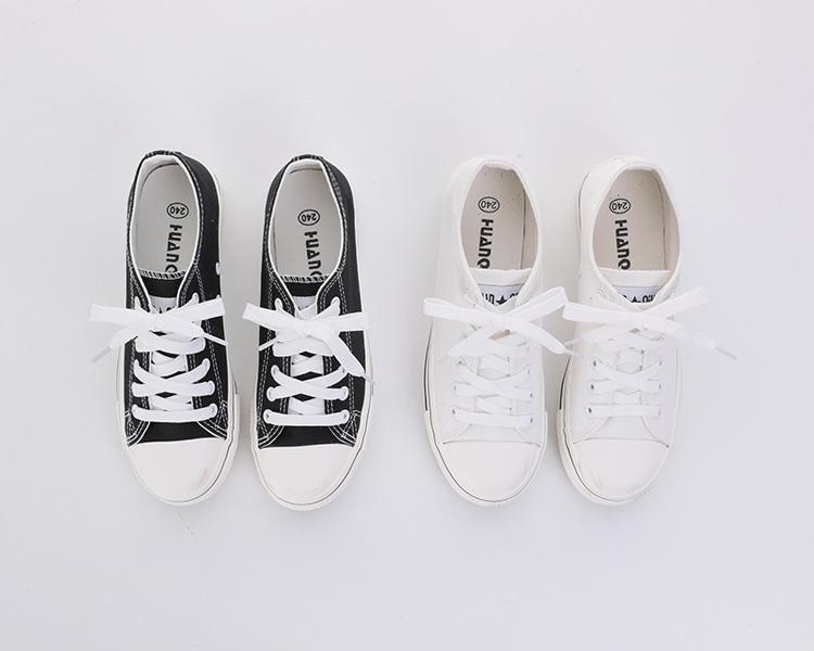 tomnrabbit-[모블스니커즈[2color]]♡韓國女裝鞋