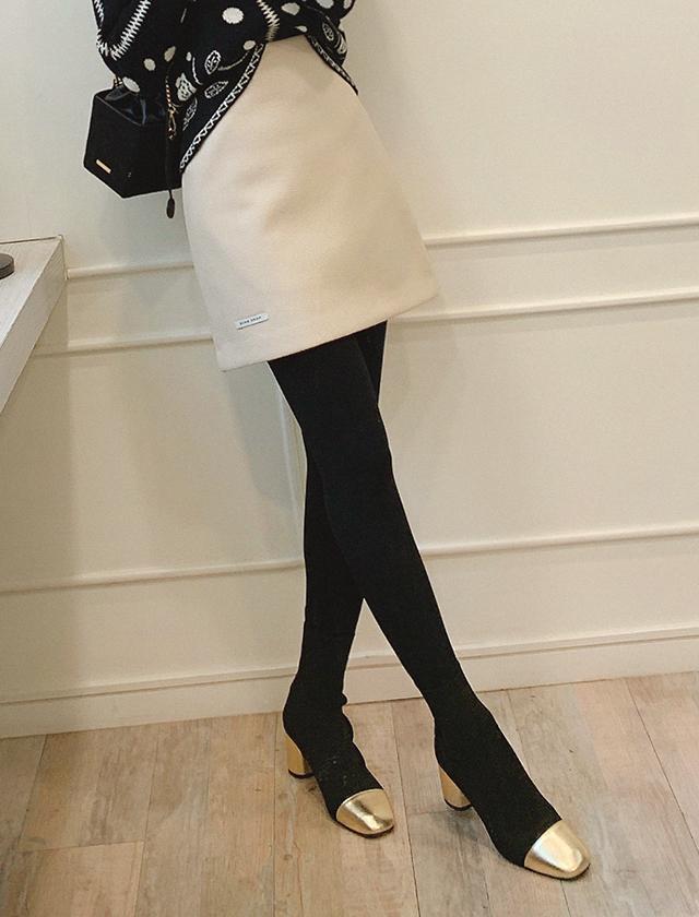 babirolen 裙
