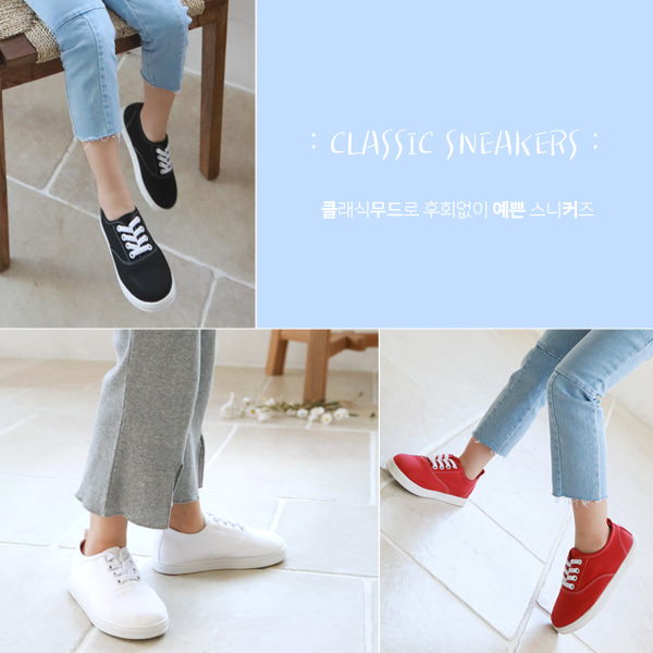 min99kids-제로미슈즈M(140~210)♡韓國童裝鞋