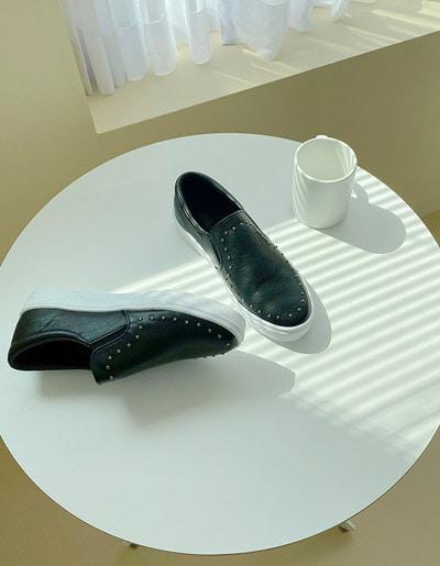 monica-room-찡스니커즈♡韓國女裝鞋