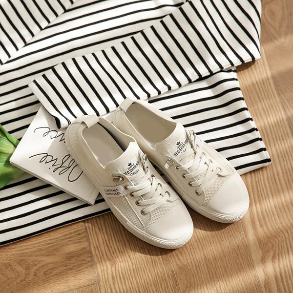 canmart-[아일랑스니커즈 C031915]♡韓國女裝鞋