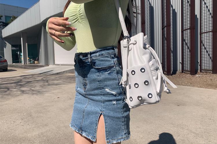 iampretty-[[5235]시크릿 투웨이 백팩]♡韓國女裝袋