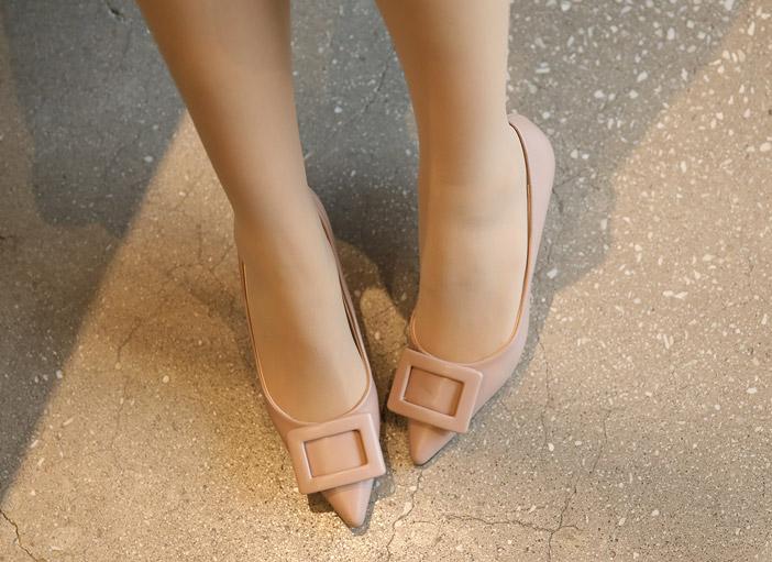 clicknfunny 鞋