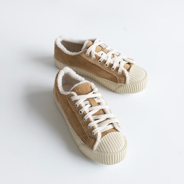 misscandy 鞋