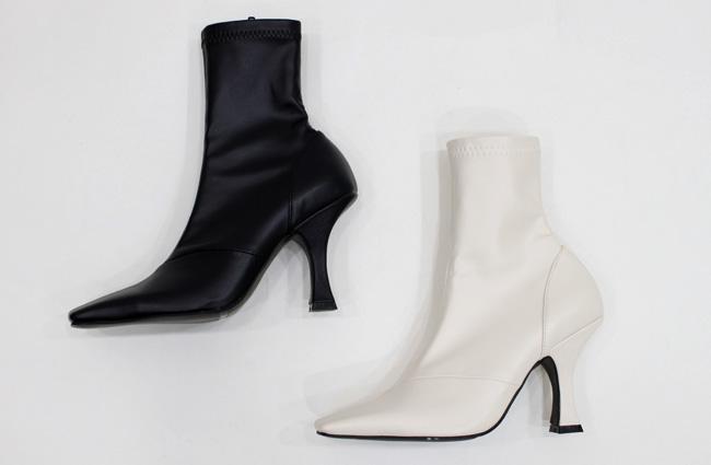 minsshop 鞋