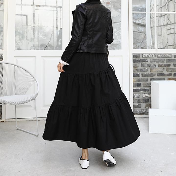 lemite 裙