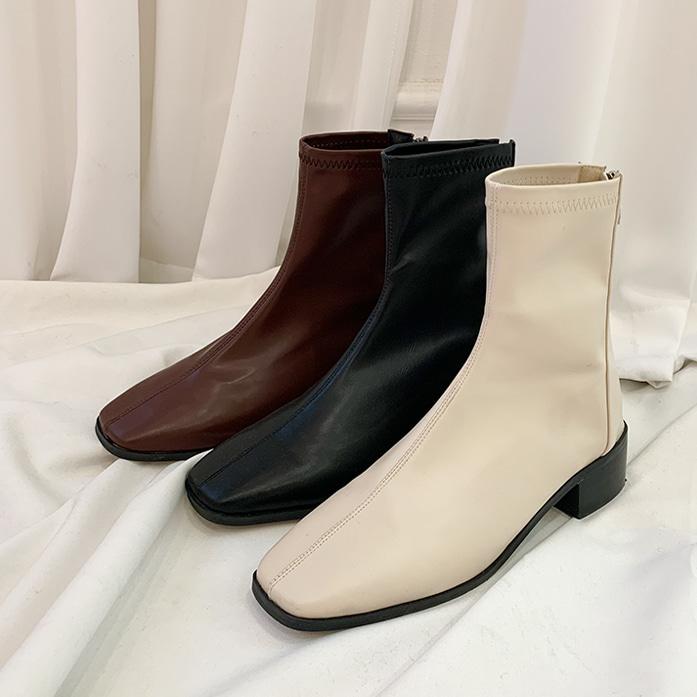 dabagirl 鞋