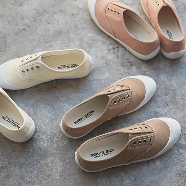chicfox 鞋