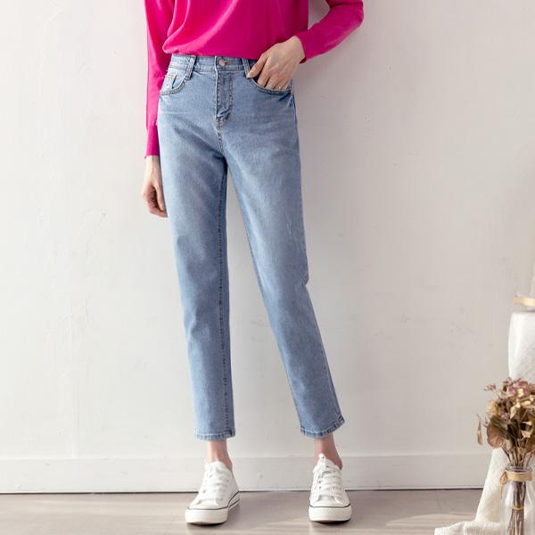 misscandy 褲