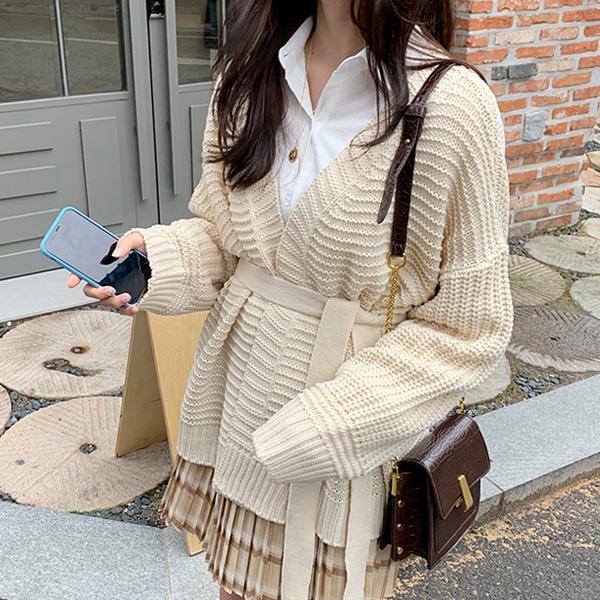 66girls-(기획) 오픈스트랩CD♡韓國女裝外套