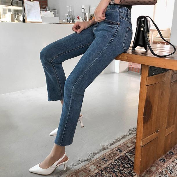 merongshop 褲