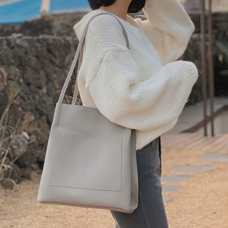 mocobling-주라이 - bag (착.한.가.격!!)♡韓國女裝袋