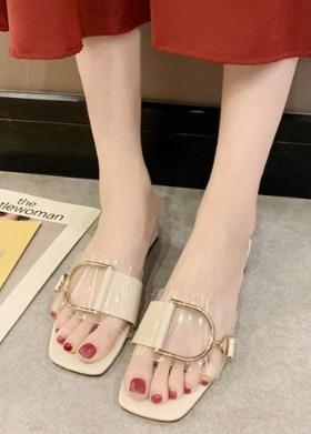 tina 鞋
