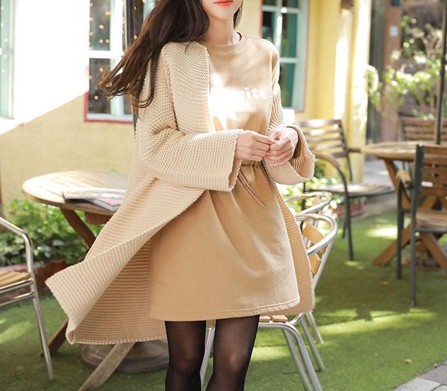 myfiona-(끈셋트)앤틱패미닌*cardigan/m9114 - 러블리 로맨틱룩 1위 쇼핑몰 피오나♡韓國女裝外套
