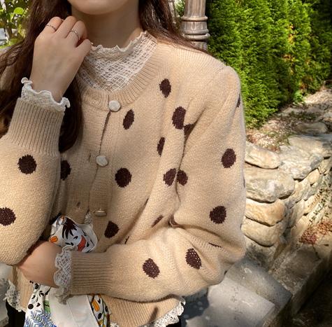 leelin-[마르틴 레스신축 티[size:F(55~66)]]♡韓國女裝上衣