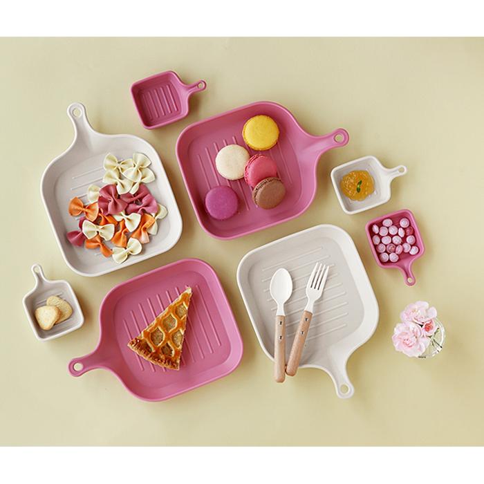cozycotton-♡韓國家品廚具