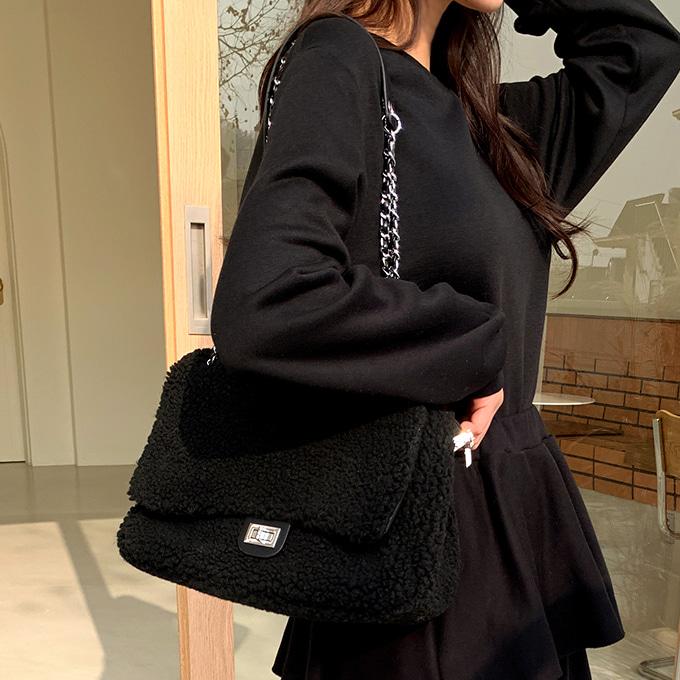 wingsmall-캔노바디(알프스BAG)♡韓國女裝袋