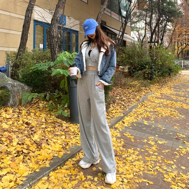 iampretty-나는예쁘다♡韓國女裝外套