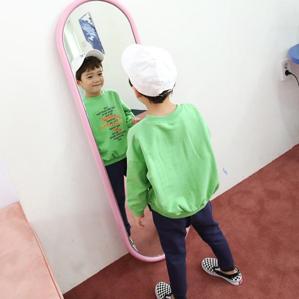 min99kids-솔잎세트(7~17호)♡韓國童裝套裝